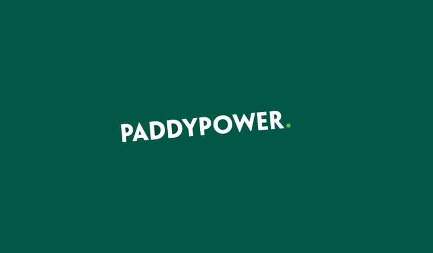 Review Paddy Power bingo app