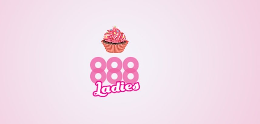 mobile bingo app from 888 ladies