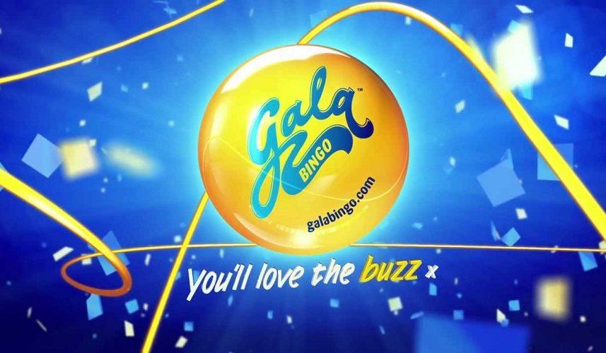 bingo app from Gala review