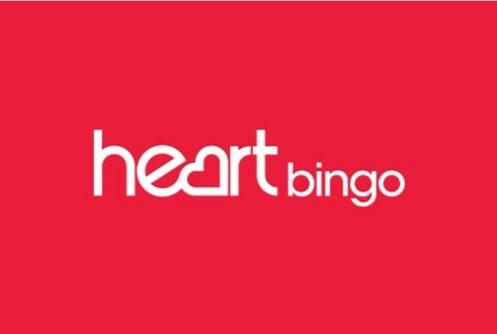 Heart bingo app playing guide