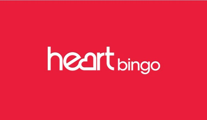 Heart bingo app playing guide