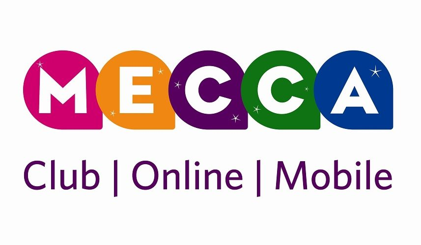 Mecca bingo app review