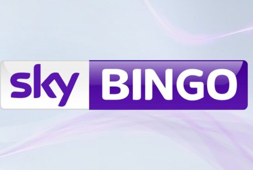 Review on bingo app from Sky
