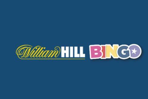 William hill bingo full site gambling bus tunica ms