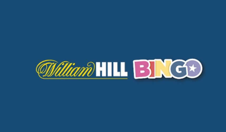 bingo app from William Hill review