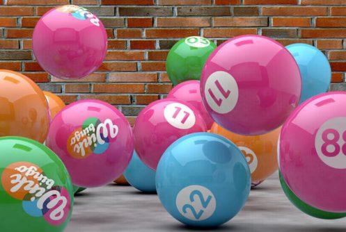 Wink bingo app -the complete guide