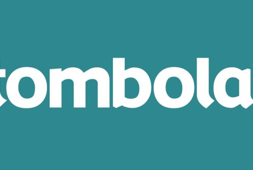 Review of bingo app from tombola