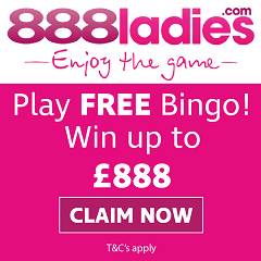 new bingo mobile sites no deposit required