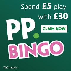 best free bingo 2017