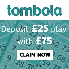 free mobile bingo no deposit win real money