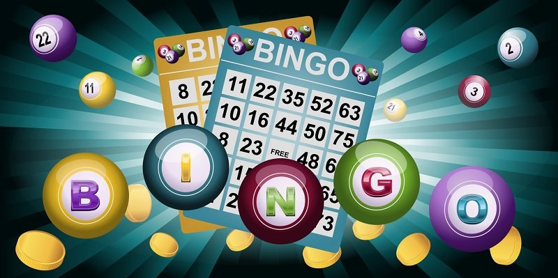 New bingo apps