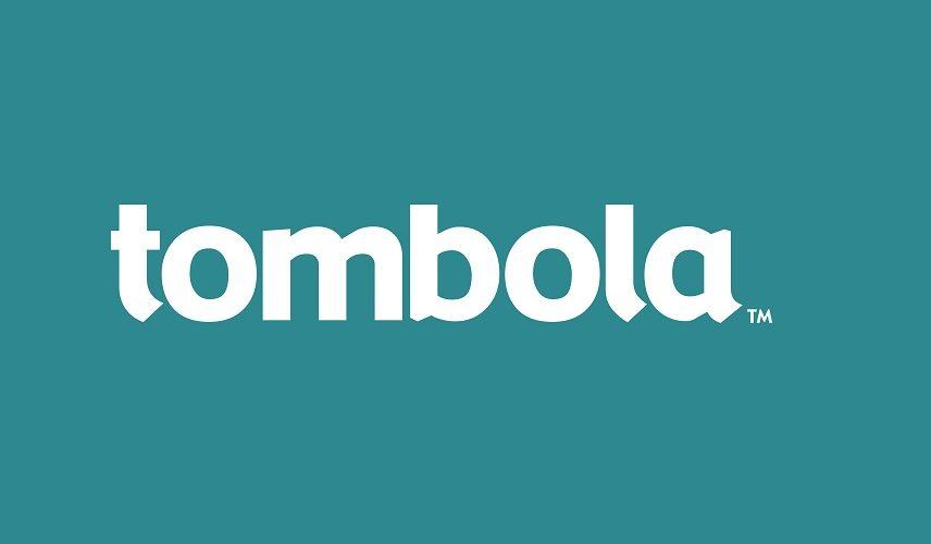 tombola bingo app Android