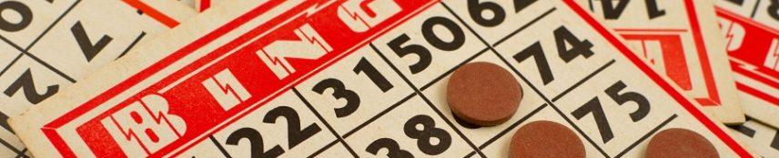 slots and bingo apps