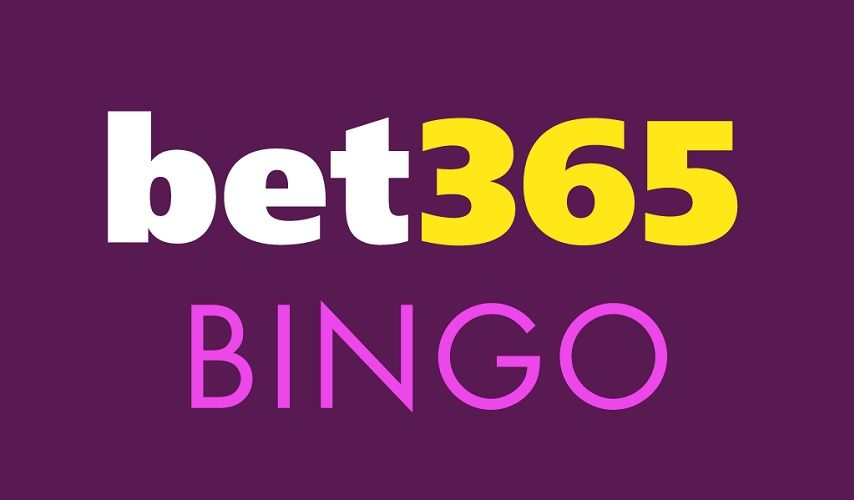 bet365 mobile bingo app for Android
