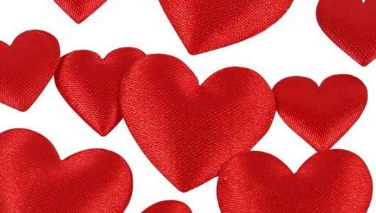 New Heart bingo app review