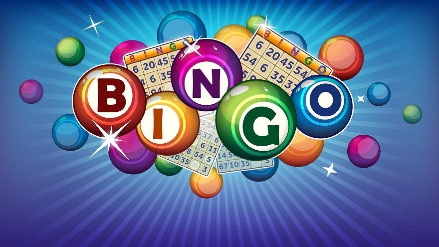 Jackpotjoy bingo - guide