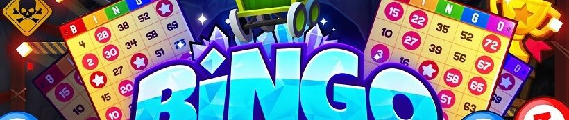 Tips to win at bingo