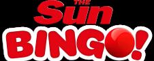 The Sun mobile bingo