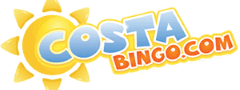 Costa bingo mobile