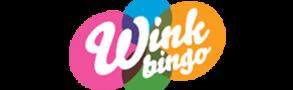 Wink mobile app